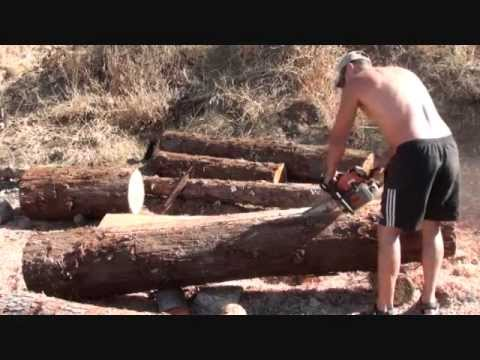 Logcabins Woodenhouses Chainsaw Бензопилы Срубы http://5element-construct.com
