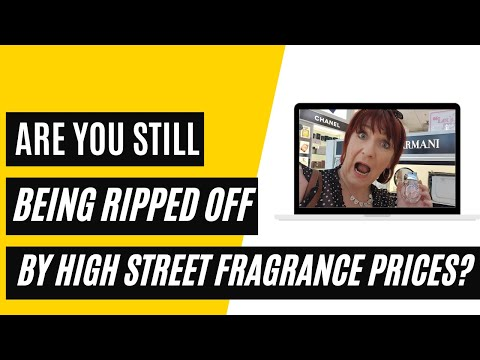 FM World Pure Fragrances - Why you need them in your life!