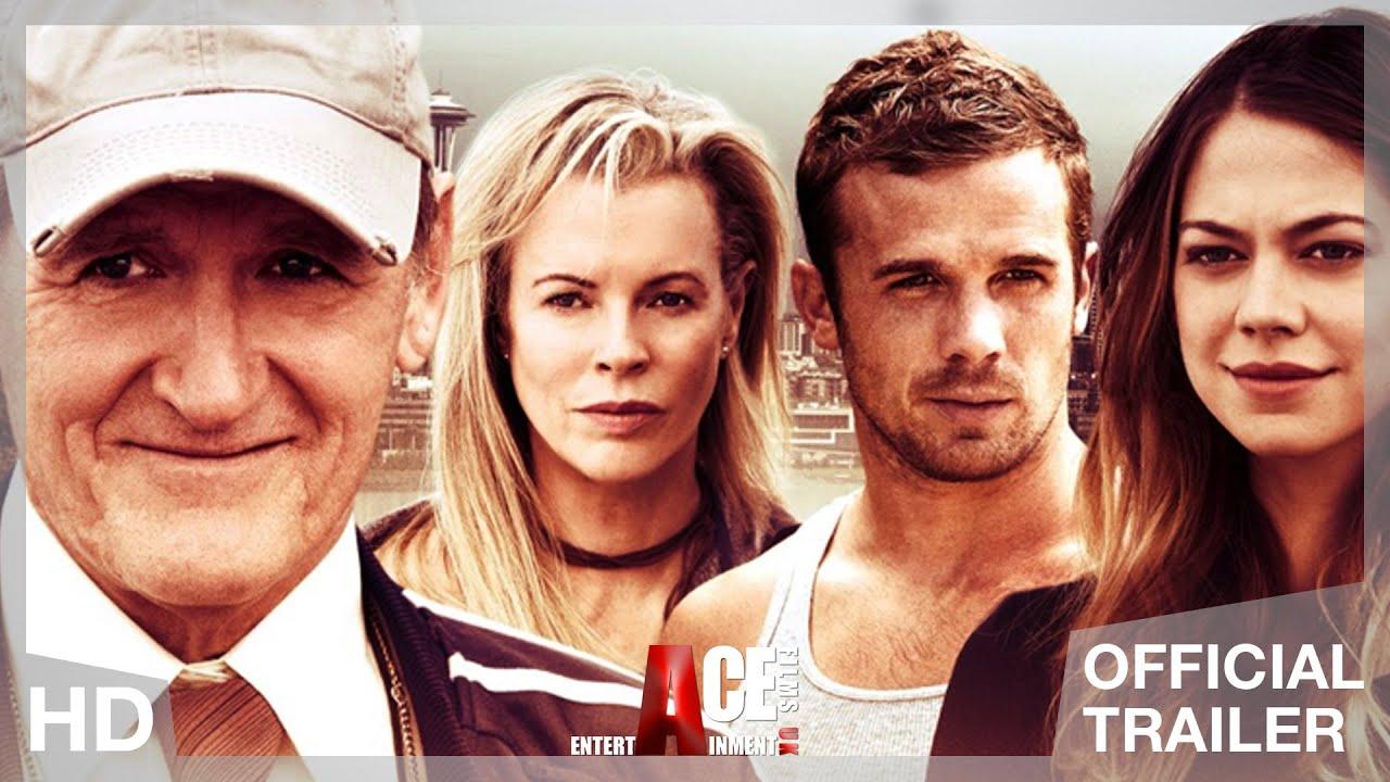 Download 4 Minute Mile - Official Trailer HD - Cam Gigandet / Kim Basinger / Richard Jenkins