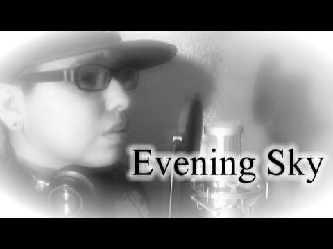 Ailee (에일리) - 저녁 하늘 'Evening Sky' (English Cover)