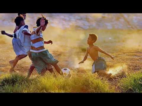Childhood Memory - Bandari