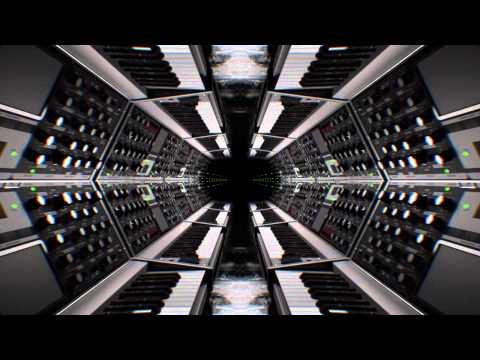 Paul van Dyk - 'Dae Yor' feat. Ummet Ozcan