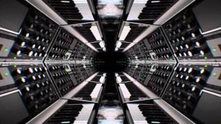 [3.29 MB] Paul van Dyk - 'Dae Yor' feat. Ummet Ozcan