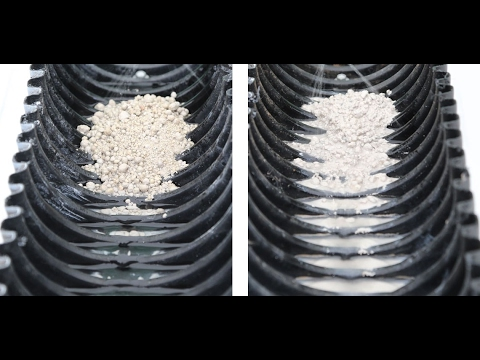 Dicalcic Phosphate vs. Super Phosphate