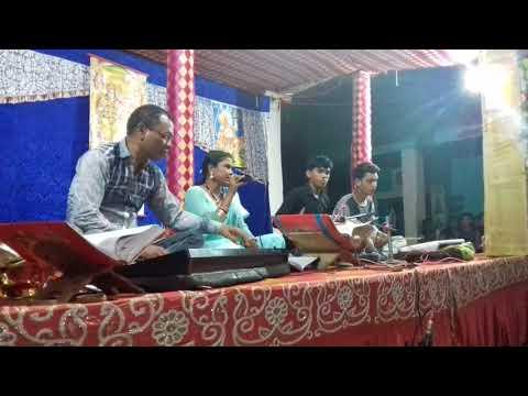 Jhul Jhul Ke Dara 9907766533 -- 9926522433