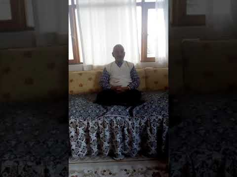 Garib sefer 2019 yeni türküler