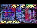 Clean Bandit - Out At Night sub español (ft Kyle & Big Boi)