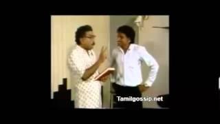 English+Vinglish rare tamil movie comedy