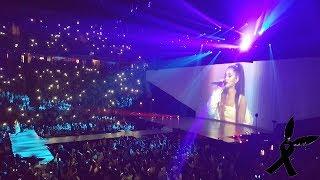 Video Ariana Grande - Manchester Tribute download MP3, 3GP, MP4, WEBM, AVI, FLV Juli 2018
