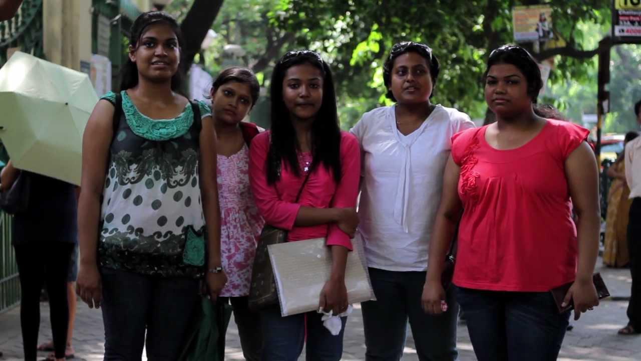 Comprehensive Sexual Education (Bengali)