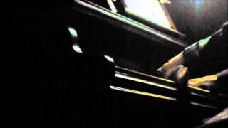 Liszt - Sonate en si mineur  [1] i Lento assai,  ii Allegro energico, iii Grandioso [live 2014]
