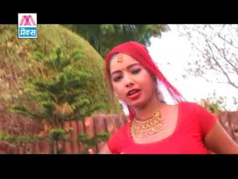 Gawna Le Ja Raja Ji Bhojpuri Dhobiya Geet Gawna Le Ja Raja Ji By Bali Ram Yadav,Sangeeta Saroj