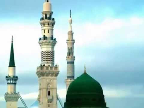 Mohammad salman khaskhili hussaini new album 43 noor waro nabi