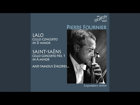 8 Humoresques, Op. 101, B. 187: No. 7 In G-Flat Major, Poco Lento E Grazioso (Arr. For Cello...
