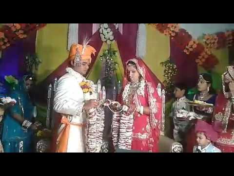 Marriage masati