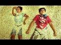 Bizim Köyün Sarkisi - Trailer 1 - tr - UT Deutsch