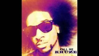 My Last Song Kruze
