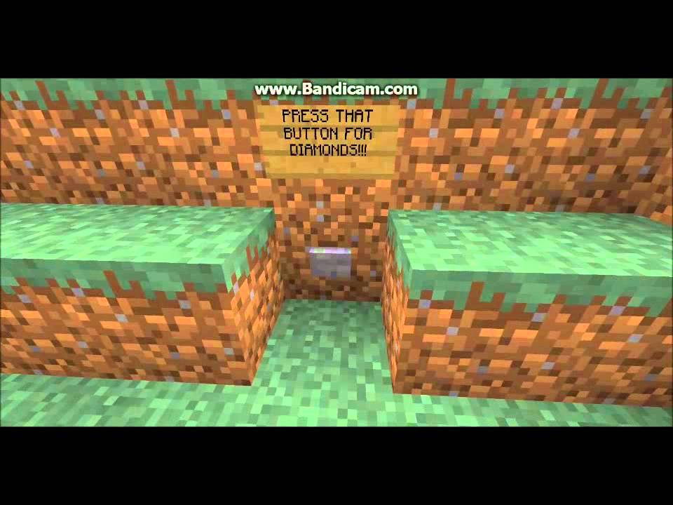 how to make vines longer in minecraft