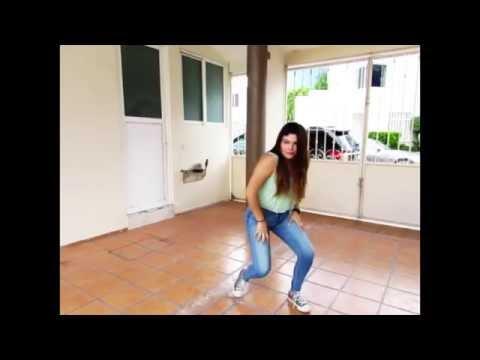 Choreography: Jai Ho- A.R. Rahman, Pussycat Dolls