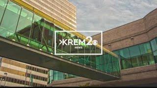 KREM News at 5 p.m. April 8, 2019