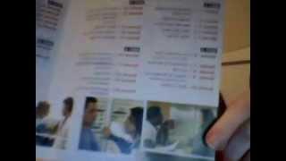 Grey's Anatomy DVD's Season 1 & 2 streaming