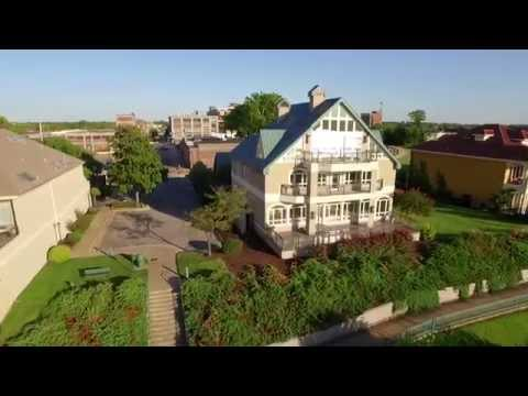 415 Tennessee Street | Memphis Real Estate Marketing | Memphis Media Company 901-378-7623