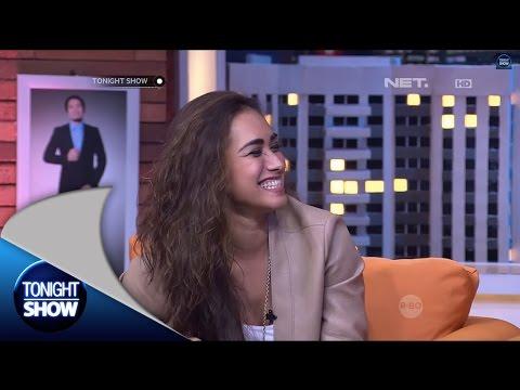 Alexandra Gottardo merintis bisnis wedding organizer Mp3
