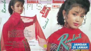Evie Tamala - Full Album (Rambut 1992)