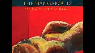 Illustrated Bird (The Hangabouts)