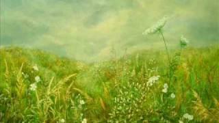 Baixar Le Papillon et La Fleur (Op.1 No.1) - Gabriel Fauré
