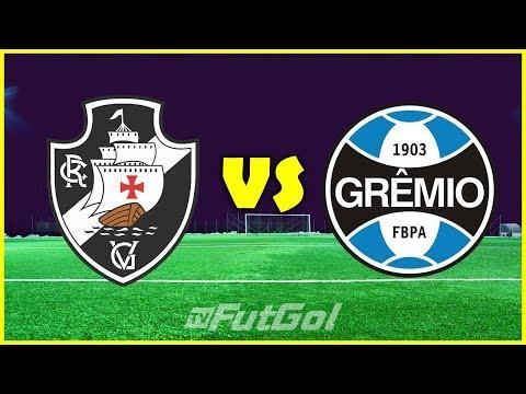 Athletico-PR 2 (5x4) 0 Grêmio - 04/09/2019 - Copa do Brasil from YouTube · Duration:  4 hours 51 minutes 12 seconds