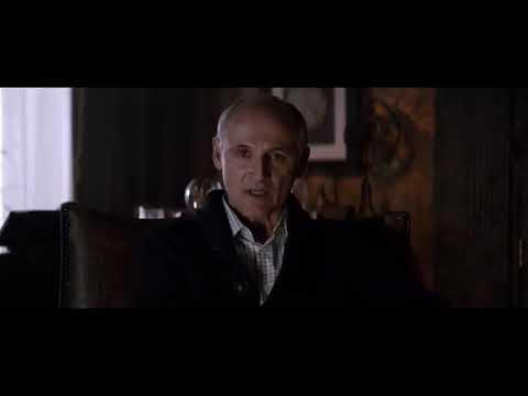 The Prodigy   Il Figlio Del Male  Di Nicholas McCarthy -Trailer Ufficiale