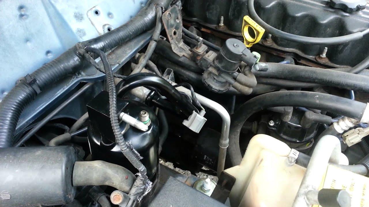 1988 jeep wrangler vacuum hose diagram images gallery [ 1920 x 1080 Pixel ]