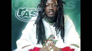 Ras Shiloh ft. Garnett Silk - Complain