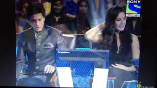Video Shahrukh and Amitabh's difference clarification in amazing download MP3, 3GP, MP4, WEBM, AVI, FLV Juni 2018
