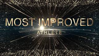 2018 Black and Gold Awards: Most Improved thumbnail