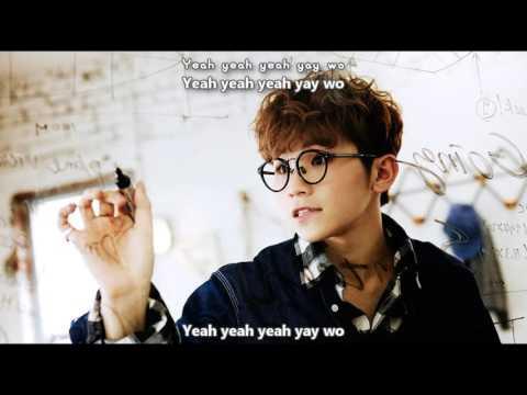 SEVENTEEN - Fast Pace (빠른 걸음) [Sub Español + Hangul + Rom] HD