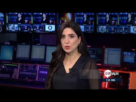اتهامات عراقية لإيران بإشعال الاحتجاجات  - نشر قبل 1 ساعة