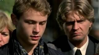 Der Ganze Film Deutsch - Annas Erbe Familiendrama 2011 - Ganze Film Deutsch Komödie