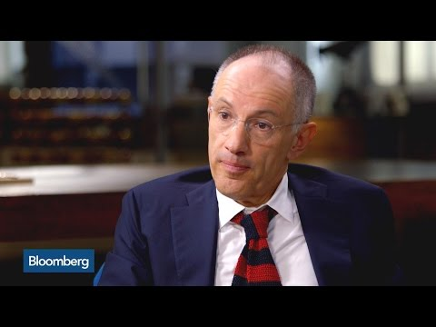 Moritz Says Sequoia 'Looks Hard' For Women Partners, But Won't 'Lower Standards'