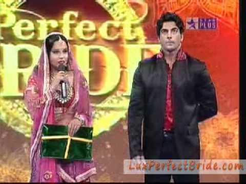 dating in chandigarh india