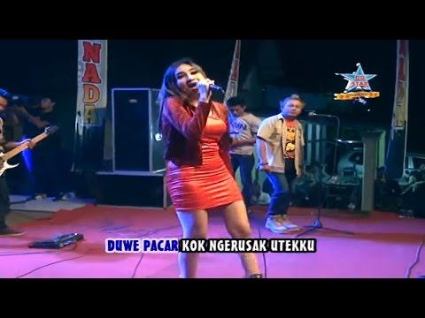 "Nella Kharisma "" Bojoku Digondol Bojone [official music video]"