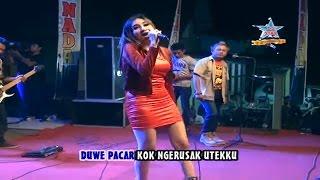 """Video BOJOKU DI GONDOL BOJONE """" NELLA KHARISMA [NDX AKA] download MP3, 3GP, MP4, WEBM, AVI, FLV Agustus 2017"""