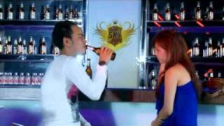 03 -- Chher Chab moy neak eang la or cheang cher chab kom dor oun ( Heng Pitu )