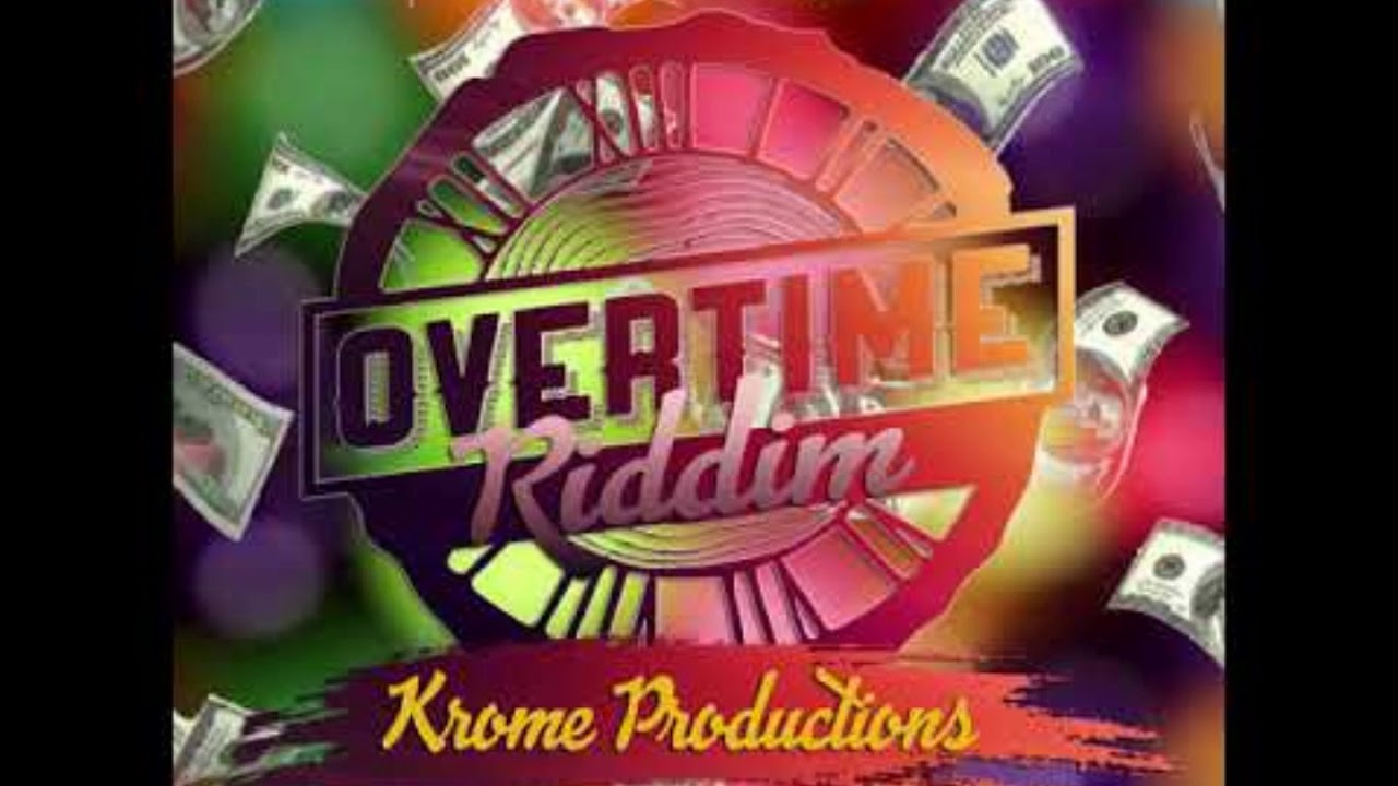 Yolo Riddim - Mix (DJ King Justice) - YouTube