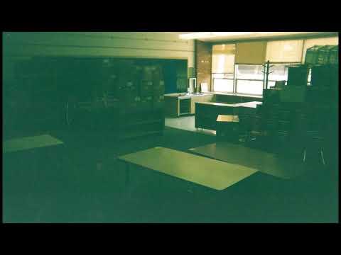 Beacon Heights school