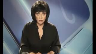 О чем молчат главные пропагандисты ТВ. России!!!