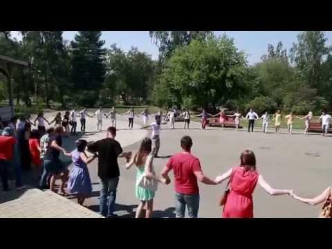 сайт знакомств иркутск для взрослых