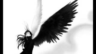 Nemesis - Divine