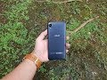 ASUS ZenFone Live L1 Unboxing - Fullview For Everyone - English version